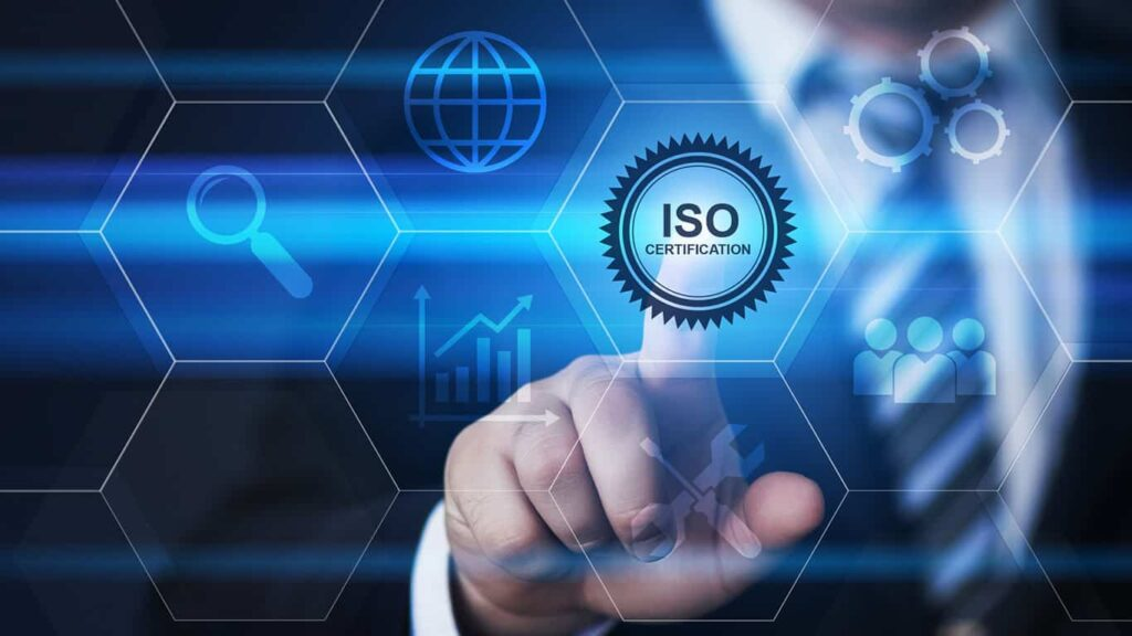 Additional-ISO-Certifications-ISO-9001-Pennsylvania