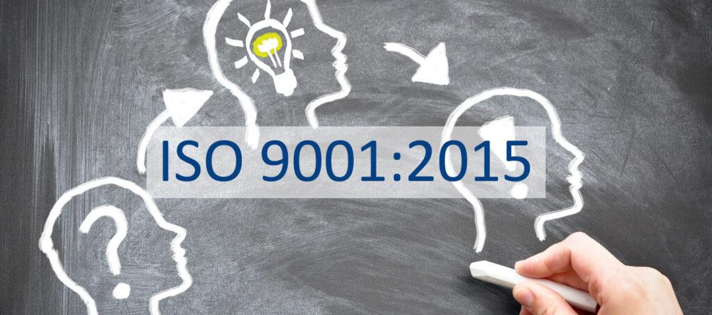 ISO-9001-Certified-Pennsylvania
