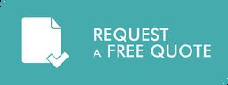 free quote-iso 9001 Pennsylvania