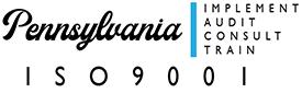 iso9001pennsylvania-logo